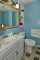 136 Forest Hill Ct - Photo 13