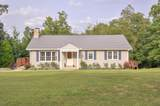 136 Forest Hill Ct - Photo 2