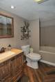 136 Forest Hill Ct - Photo 29