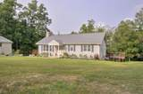 136 Forest Hill Ct - Photo 3