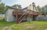 136 Forest Hill Ct - Photo 36