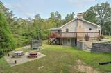 136 Forest Hill Ct - Photo 37