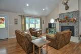 136 Forest Hill Ct - Photo 4