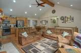136 Forest Hill Ct - Photo 7
