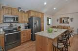 136 Forest Hill Ct - Photo 8