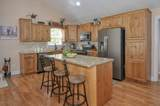 136 Forest Hill Ct - Photo 9