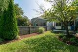 1129 Rogers St - Photo 29
