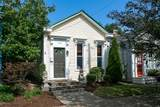1129 Rogers St - Photo 4