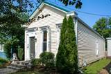 1129 Rogers St - Photo 7