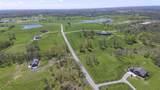 1370 Equestrian Lakes Ln - Photo 44