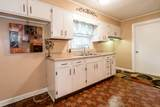 4117 Valley Station Rd - Photo 10