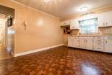4117 Valley Station Rd - Photo 12