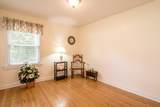 4117 Valley Station Rd - Photo 14