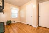 4117 Valley Station Rd - Photo 18