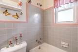 4117 Valley Station Rd - Photo 20
