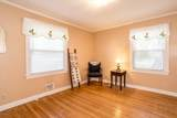 4117 Valley Station Rd - Photo 21