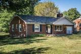4117 Valley Station Rd - Photo 23