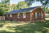 4117 Valley Station Rd - Photo 24