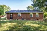 4117 Valley Station Rd - Photo 25
