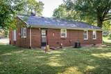 4117 Valley Station Rd - Photo 26