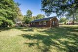 4117 Valley Station Rd - Photo 27