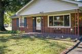 4117 Valley Station Rd - Photo 28