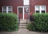 1210 Brook St - Photo 19