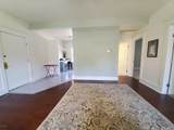 1210 Brook St - Photo 2