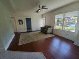 1210 Brook St - Photo 3