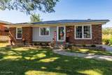 6702 Carribean Ln - Photo 1