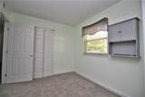 11502 Rock Bass Ct - Photo 11