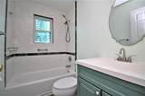 11502 Rock Bass Ct - Photo 13