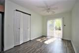 11502 Rock Bass Ct - Photo 4