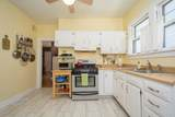 545 Barbee Ave - Photo 12