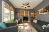 545 Barbee Ave - Photo 4