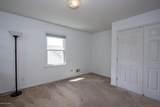 12016 Hudson View Ct - Photo 44