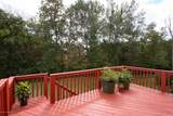 12016 Hudson View Ct - Photo 77