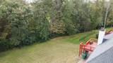 12016 Hudson View Ct - Photo 83