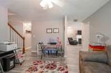 6100 Apple Creek Rd - Photo 20