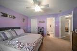 6100 Apple Creek Rd - Photo 23