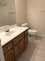 8702 Windsor View Dr - Photo 15