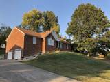 8702 Windsor View Dr - Photo 4