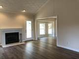 8702 Windsor View Dr - Photo 6