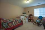 10303 Trotters Pointe Dr - Photo 10