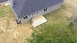 7603 Pauls View Pl - Photo 54