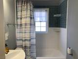 1117 Baxter Ave - Photo 10