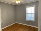 1117 Baxter Ave - Photo 12