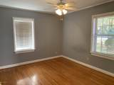 1117 Baxter Ave - Photo 13