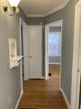 1117 Baxter Ave - Photo 14