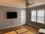 1117 Baxter Ave - Photo 2